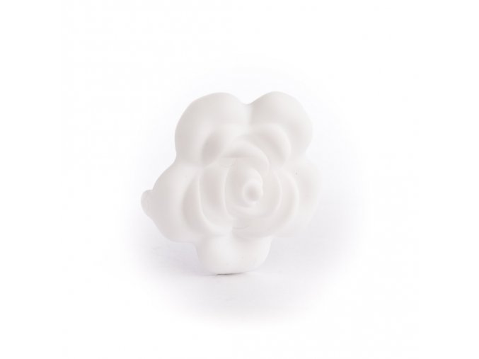 Teethers RoseFlower White 530x@2x