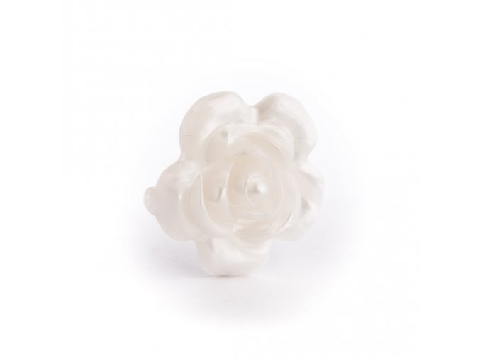 Teethers RoseFlower Pearl 530x@2x