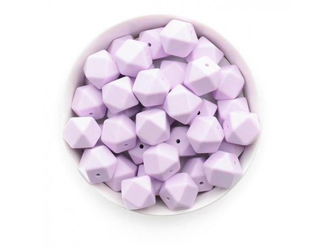 HEX Lavender 530x@2x
