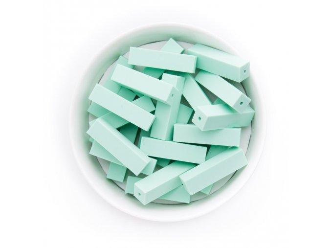 Rectangle 40mm Mint 530x@2x