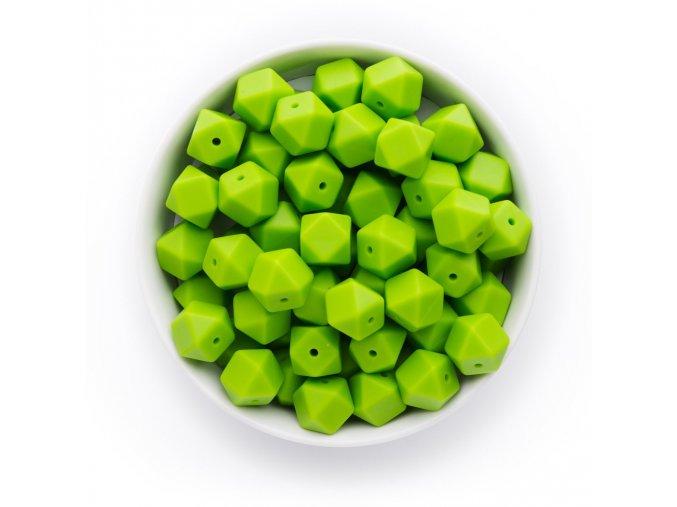 MiniHex 14mm Chartreuse 530x@2x