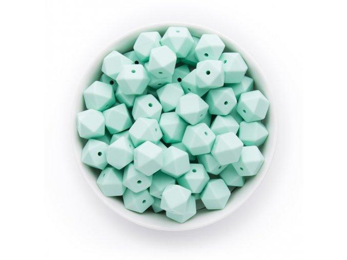 MiniHex 14mm Mint 530x@2x