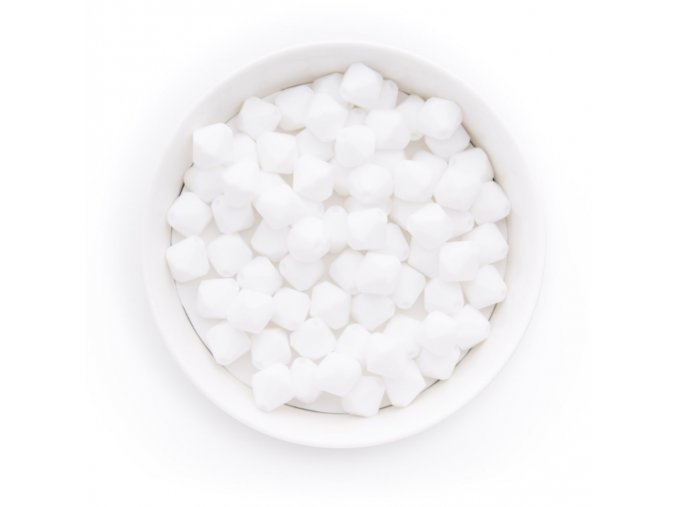 Diamond White 530x@2x