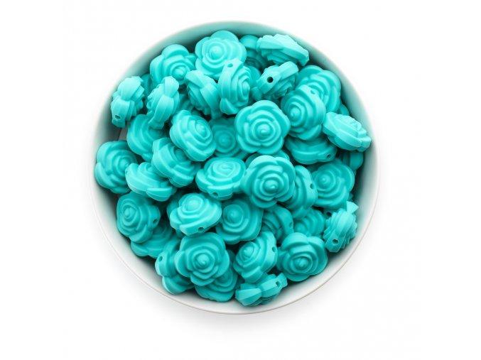 MiniRose Turquoise 530x@2x