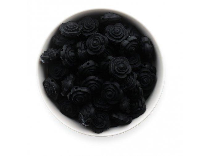 MiniRose Black 530x@2x