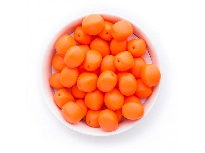 ChunkyOlive Tangerine 530x@2x