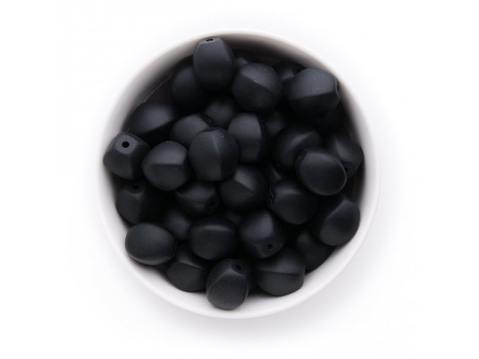 ChunkyOlive Black 530x@2x