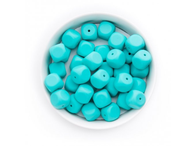 Square 17mm Turquoise 530x@2x