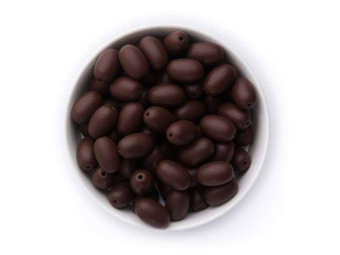 Copy of LotusSeeds Chocolate 530x@2x