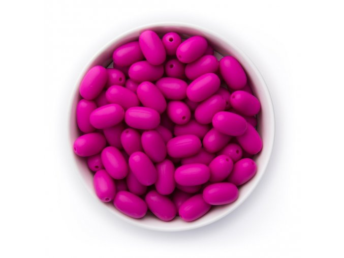 Copy of LotusSeeds Fuchsia 530x@2x