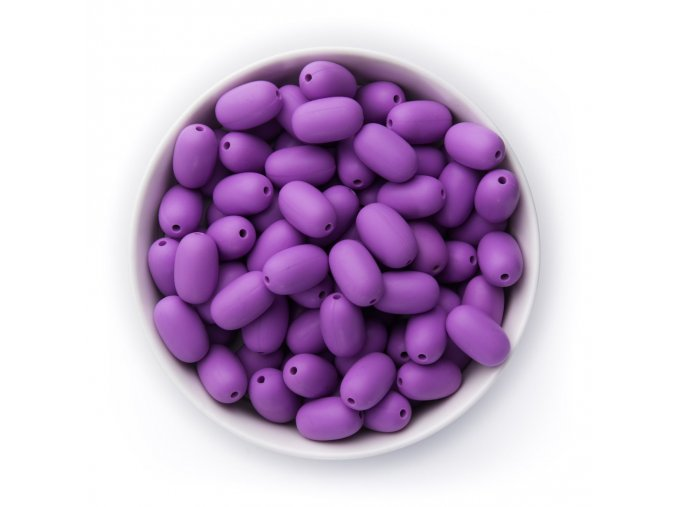 LotusSeeds Lavender 530x@2x