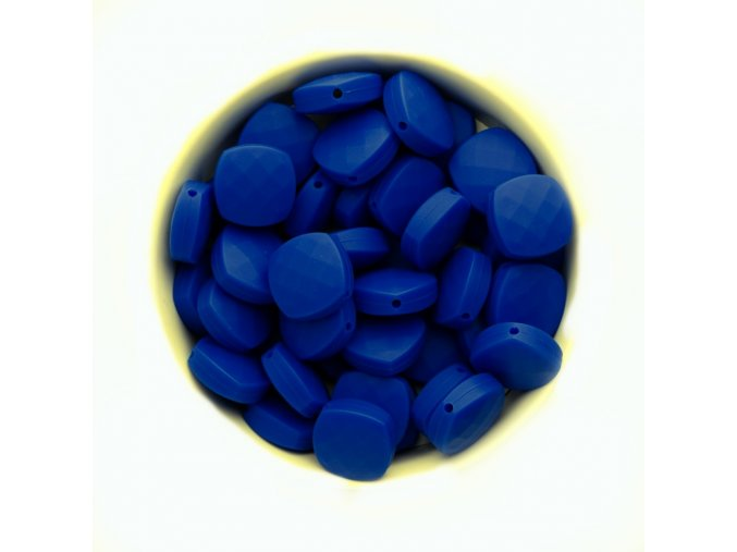 Quadrate RoyalBlue 530x@2x