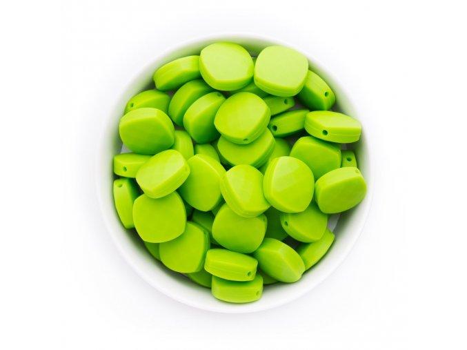 Quadrate Chartreuse 530x@2x
