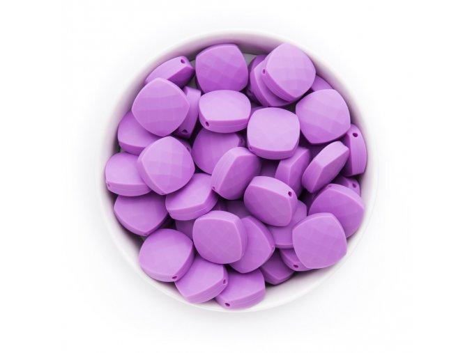 Quadrate Lavender 530x@2x