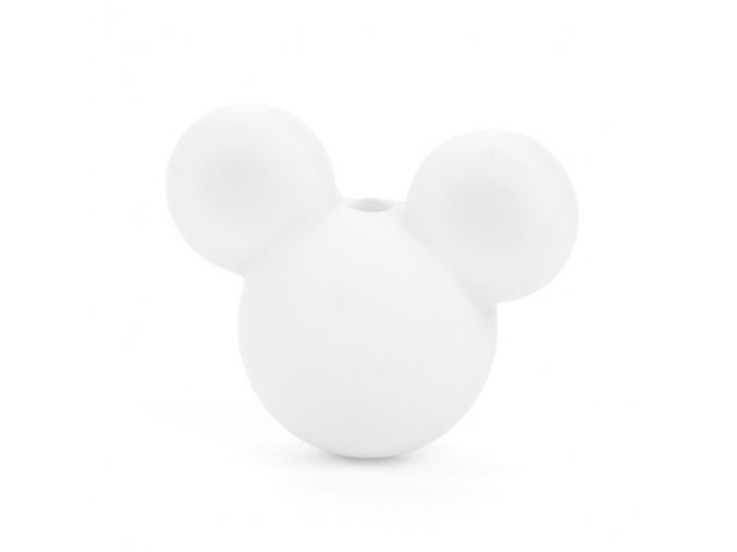 Cartoon Mickey Loose Silicone Bead BPA Free Silicone Beads Teether DIY Animal Teething Beads Food Grade.jpg 640x640