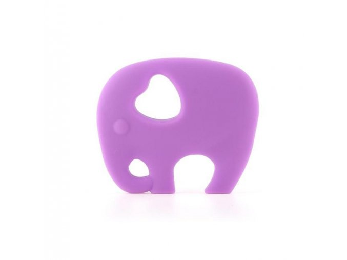 v purple Elephant 1210391798 800x