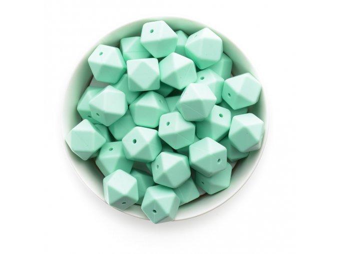 HEX Mint 530x@2x