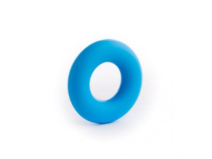 Teethers Donut SkyBlue 540x