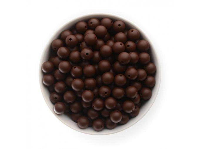 12mm ChocolateBrown 3132e852 0b3c 453c 870c 37bfb2480d61 720x
