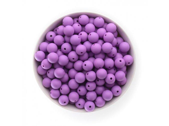 12mm purple 9da8a95b d9dc 4f5b 8233 d82a0f008c5a 720x