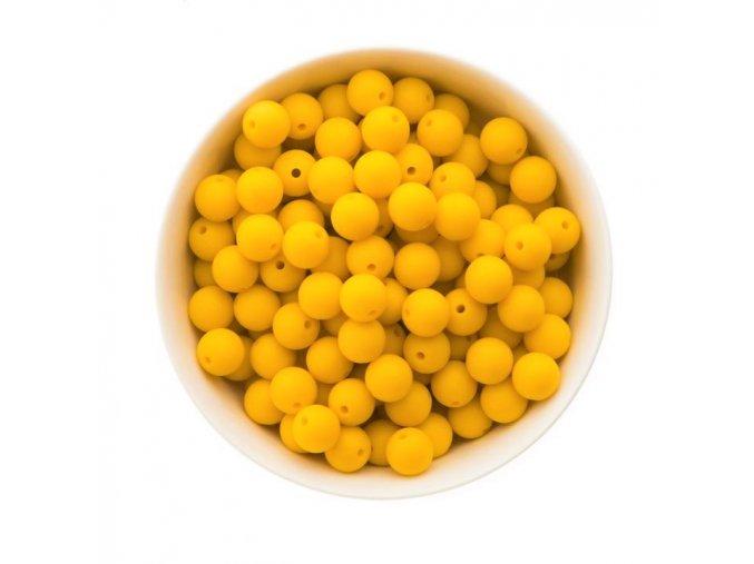 12mm yellow 3f19d2bb 324a 4cfd b912 498c25545b3f 720xo