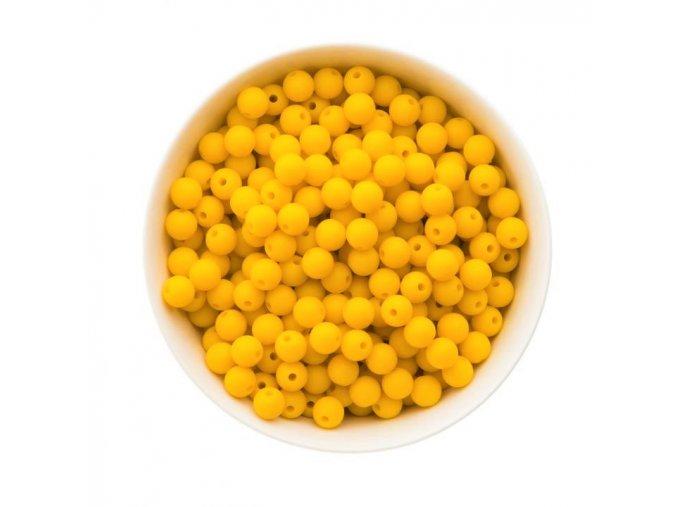 9mm yellow f426f6aa ff57 4e8f 8881 da23629645aa 720xo