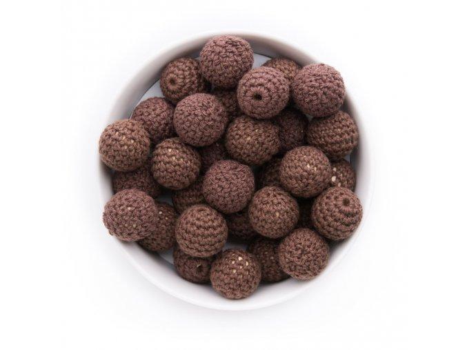 26 brown