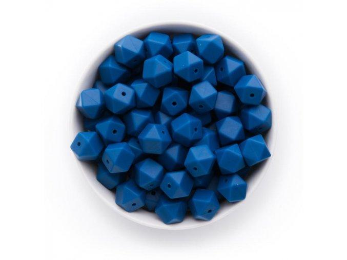 MiniHex 14mm Sapphire 62d9f4f6 8fdf 4e5a b152 ed8c77880fff 720x