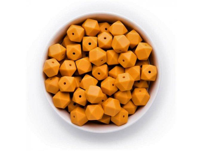 MiniHex 14mm Apricot e6b1538b 6092 452e 9e05 7f7d72005c75 720xo