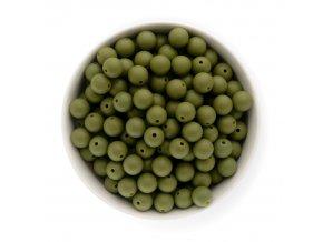 12mm Olive a6ebbd39 46a7 4a2f b0da c180765cbb11 720x