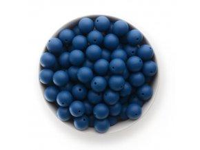 15mm Sapphire ed7b159a 4ff0 4de5 8dd2 706aa434a33d 720x