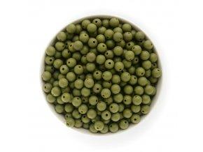 9mm Olive 3883cbd5 62f3 409f 84b7 f80bd503323c 720x
