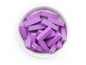 Rectangle 40mm Lavender 530x@2x