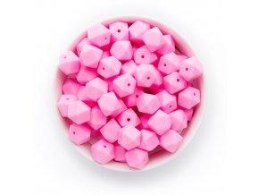 MiniHex 14mm CottonCandy 530x@2x