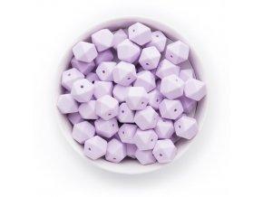 MiniHex 14mm Lilac 530x@2x