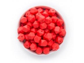 MiniHex 14mm Coral 530x@2x