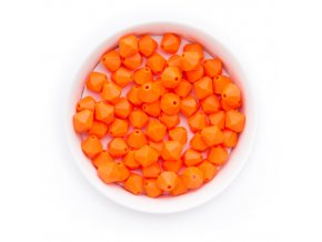 Diamond Tangerine 530x@2x