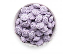 MiniRose Lilac 530x@2x