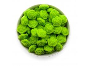 MiniRose Chartreuse 530x@2x