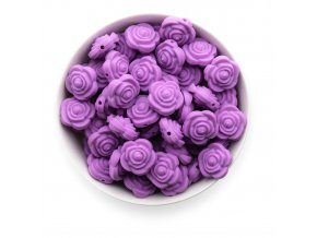 MiniRose Lavender 530x@2x