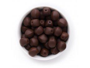 ChunkyOlive Chocolate 530x@2x