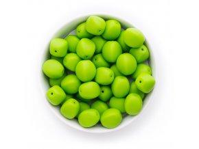 ChunkyOlive Chartreuse 530x@2x