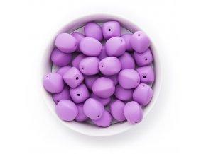 ChunkyOlive Lavender 530x@2x