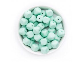Square 17mm Mint 530x@2x
