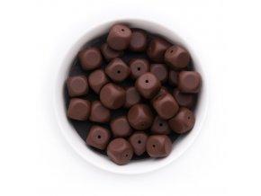 Square 17mm Chocolate 530x@2x