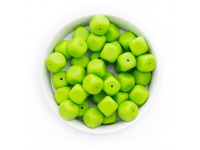 Square 17mm Chartreuse 530x@2x