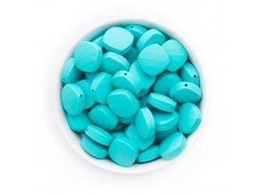Quadrate Turquoise 530x@2x