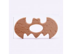 bat teether 14717.1526386189