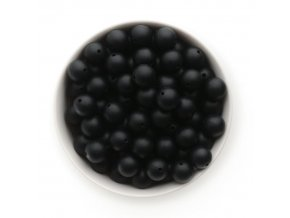 15mm Black 3c3625e1 1a9c 466c 96a0 76bb1f845676 720x
