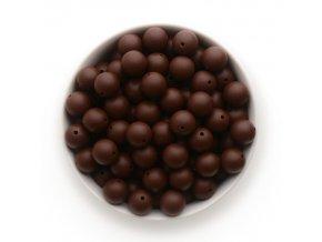 15mm ChocolateBrown 6c63ad3e 5fe1 4f8e bbad b7fbd6f49626 720x